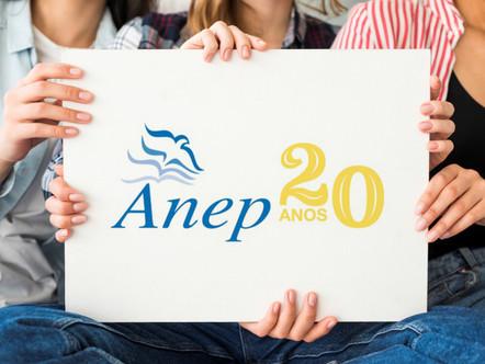 História, memória e missão: Associação Nacional de Escolas Presbiterianas (ANEP) completa 20 Anos