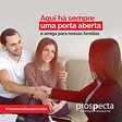 Posts-Prospecta-Porta-Aberta.jpg