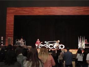 AECEP prepara o seu 30º Workshop de Educação Cristã