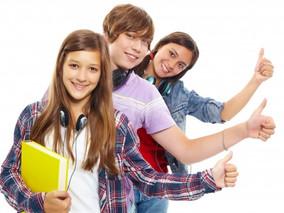 NOVO ENSINO MÉDIO: como construir em seus estudantes uma vida fora da média