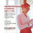 Posts-Prospecta-Conhecimento-e-Valores.j
