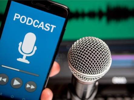 Podcast ANEP NEWS: mais informação para as Escolas Cristãs