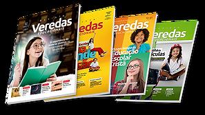 anuncie-revista-veredas.png