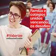 Posts-Prospecta-Família-e-Colégios.jpg