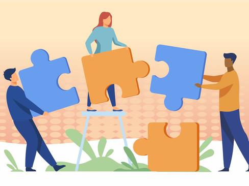 Rede de cooperação entre escolas cristãs: a união faz a força