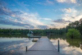 Lake - IMG_1856.jpg