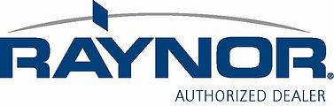 Raynor Garage Doors Authorized Dealer