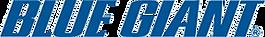 Blue Giant Loading Dock Solutions Dealer Lexington, KY