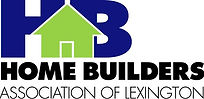 Raynor Garage Doors Memer of Home Builders Association