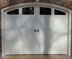 Garage Door Repair Lexington, KY