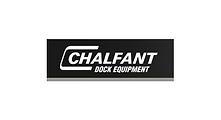 Chalfant Dock Equipment Dealer