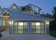 Residential Garage Door Raynor StyleView Lexington, KY