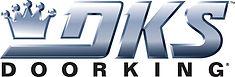 Door King Access Control Solutions Dealer Lexington, KY