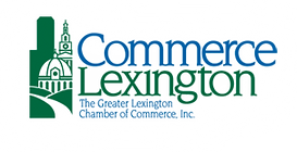 Raynor Garage Doors Member of Lexigton Chamber of Commrce