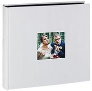 Fotoalbum inklusive zur Fotobox-Miete