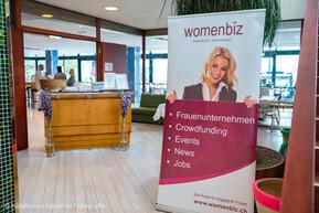 Womenbiz0919-vonHarscherFotografie-004.j