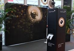 FotoboxSchweiz am ZFF (Zürich Film Festival) 2019