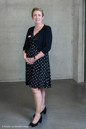 Barbara-vonHarscherFotografie-001.jpg