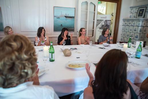 Womenbiz_Bern_vonHarscherFotografie047.j