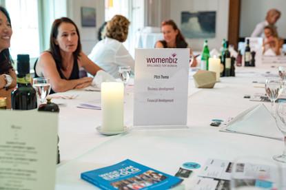 Womenbiz_Bern_vonHarscherFotografie002.j