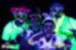 Fotobox-Lightrun18-087.jpg