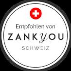 Zankyou Schweiz empfiehlt Fotobo-Schweiz