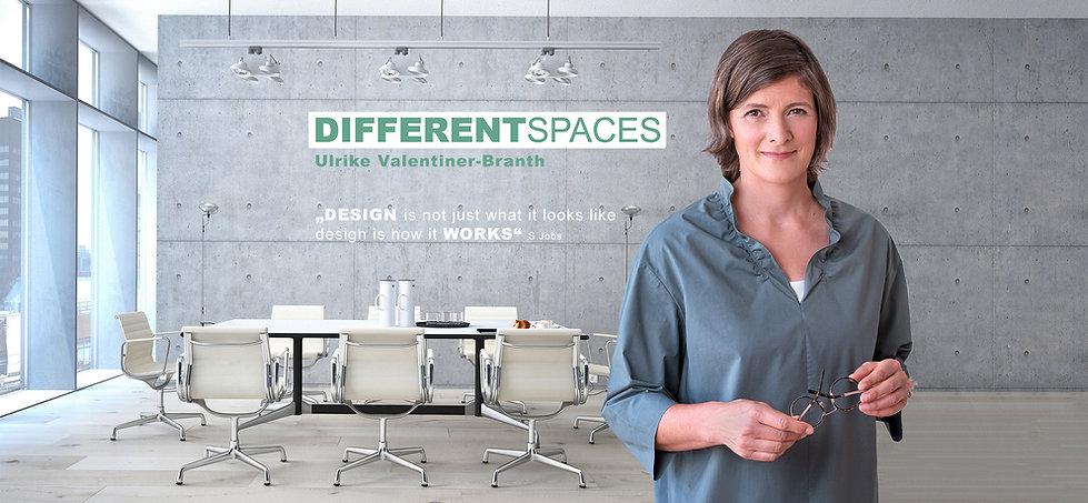 Banner für Webseite, Social Media und Werbung - Personal Branding Fotografin Zug, Zürich, Schweiz.