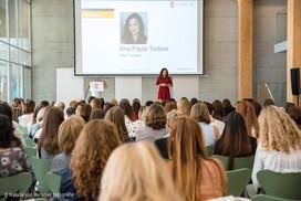 PWG-Conference-vonHarscherFotografie-010