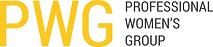 PWG_Logo_2015_15_RE_Sm.png