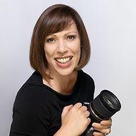 Tally_ProfilbildFotobox.jpg