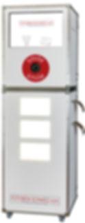 Fotobox-Marketing - Ihr Logo auf jedem Foto