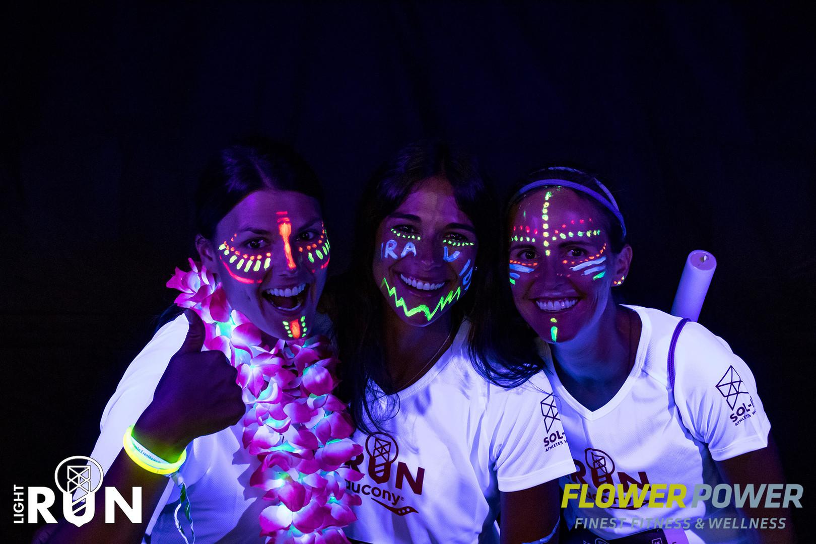 Fotobox-Lightrun18-045.jpg