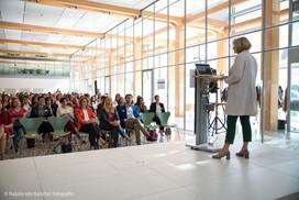 PWG-Conference-vonHarscherFotografie-017