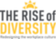 TRoD_Logo_FIN01.png