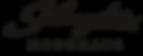 schnydermode-logo.png