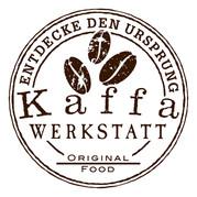 Logo_Kaffa_Werkstatt_dunkelbraun.jpg