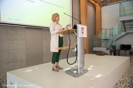 PWG-Conference-vonHarscherFotografie-016