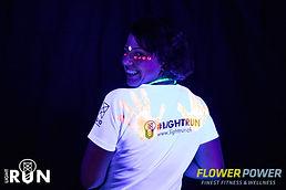 Fotobox-Lightrun18-235.jpg