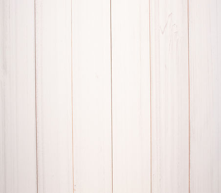 Fotobox-Holzwand.jpg