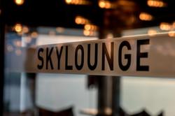 Skylounge Zug