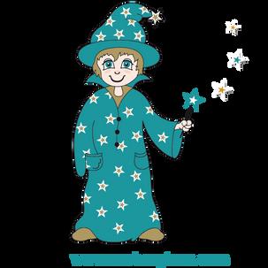 Zauberglanz Kindereventagentur
