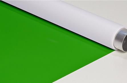 Hintergrund für Greenscreen Fotobox