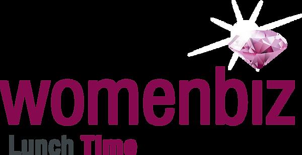 womenbiz_Lunch_Time.png