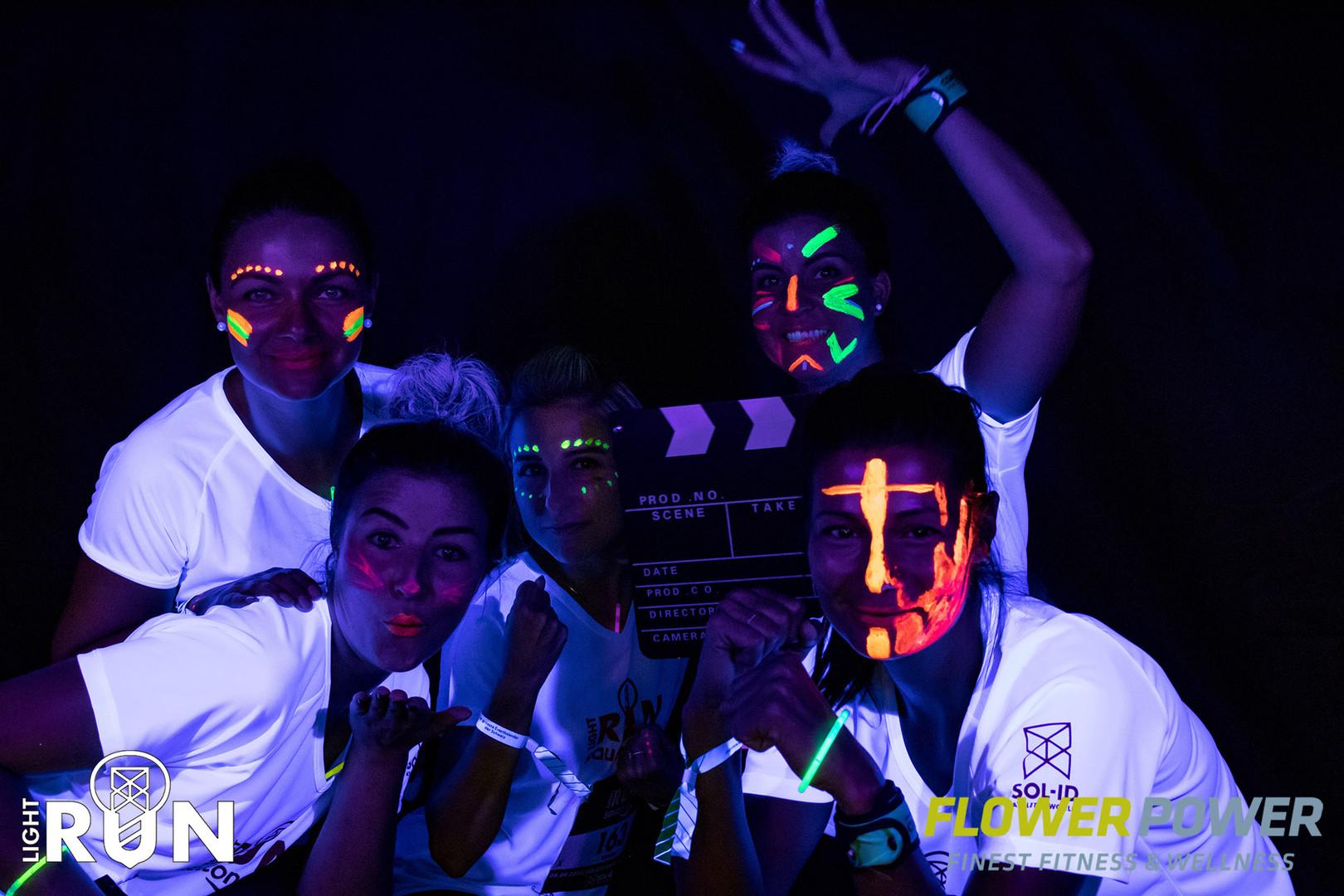 Fotobox-Lightrun18-050.jpg