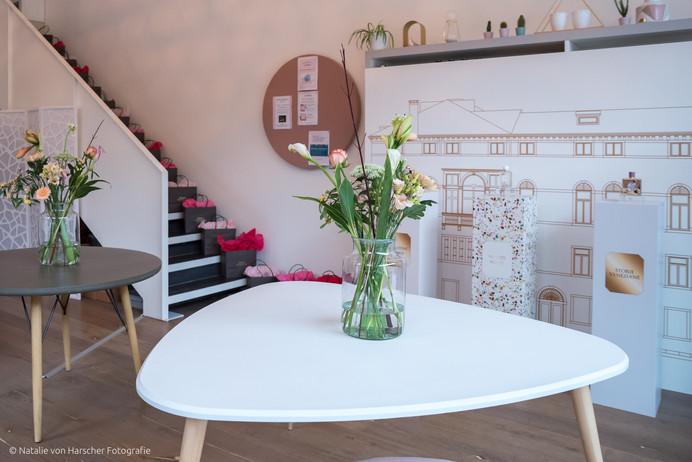 Birdhaus-Valmont-vonHarscherFotografie-0