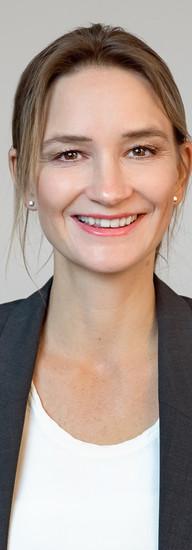 Business Portrait, Personal Branding Fotografie