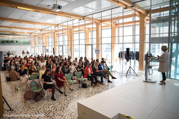 PWG-Conference-vonHarscherFotografie-022