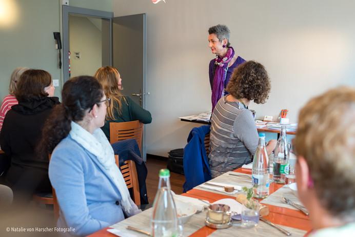 Businesslunch-vonHarscherFotografie-027.