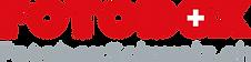 FotoboxSchweiz.ch Ihr zuverlässiger Partner für die Miete von Fotoboxen in Zug, Luzern, Zürich, Aargau, Basel, Bern, Graubünden.