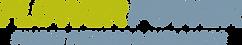 Flowe Power Finest Fitness Logo